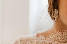 Edwardian inspired bride, antique style wedding, something old wedding, vintage wedding, red haired bride