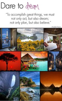 your favorite dream destination...is just a click away. visit http://makeurdreamsareality.com/destination-life-is-happiness