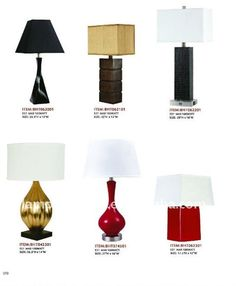 Best Battery Operated Table Lamps Design Inspiration To Your House With  Using Elegant And Beautiful Shaped