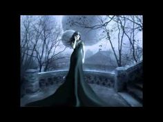 Two Steps From Hell - White Witch