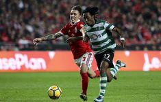 Empate no dérbi e FC Porto sozinho na liderança