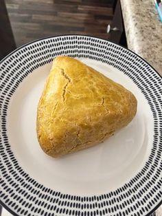Delicias low carb: Esfiha Low Carb