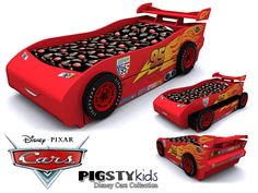 This is an actual TWIN bed WITH A TRUNDLE, not a toddler bed. Makes me want my car radio!
