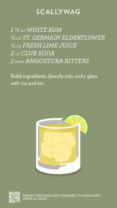 Bar Drinks, Cocktail Drinks, Cocktail Recipes, Alcoholic Drinks, Beverages, Holiday Drinks, Summer Drinks, Fru Fru, Alcohol Drink Recipes