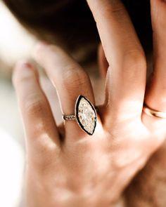 Details about  /1.66 Asscher Green Emerald CZ Engagement Wedding Designer Ring 14k Yellow Gold