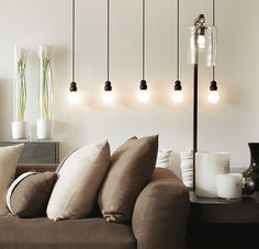 The Neutral Color Expert – Our Selection of the Best Interior Design Projects by Kelly Hoppen Interior Design London, Top Interior Designers, Contemporary Interior Design, Luxury Interior Design, Interior Design Inspiration, Interior Decorating, Design Ideas, Asian Interior, Design Projects