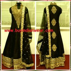 Stylish Attire Salwar Kameez - 25