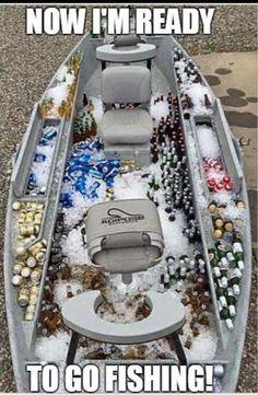 Bass Fishing Tips Fishing Life, Gone Fishing, Fishing Boats, Fishing Stuff, Kayak Fishing, Fishing Chair, Fishing Trips, Fishing Vest, Fishing Videos