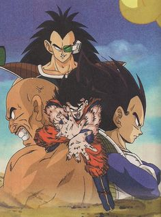 Dragon Ball Z, Dragon Z, Dragonball Art, Manga Anime, Anime Art, Manga Dragon, Saga, Z Arts, Anime Merchandise