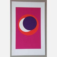 Circles by Geneviève Claisse