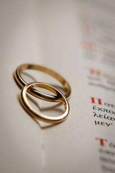 Πραγματικές φωτογραφίες γάμου από ζευγάρια που έχουν εμπιστευθεί την ομάδα μας.