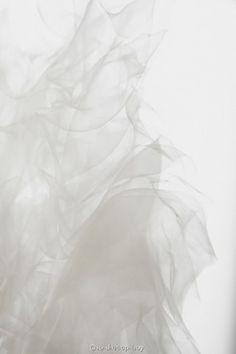 Light as air, Ying Gao - Yoga Photos All White, Pure White, White Light, Soft Light, White Ink, Ying Gao, Fotografia Macro, White Texture, White Aesthetic