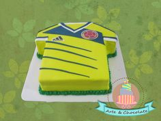 cake colombia Chocolate, Cake, Desserts, Food, Colombia, Pastries, Tailgate Desserts, Deserts, Kuchen