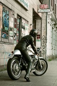 Conscientious Suzuki Gsx Yellow Motorbike Motorcycle Cowhide Leather Armoured Pant/trouser Be Novel In Design Pants