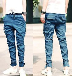 It is a great pant, great fit, and very well made. Light, durable, and very comfortable to wear in hot and humid weather. unique-outfit.com