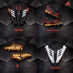 adidas Soccer Shoes - adidas Soccer Cleats - SoccerPro.com 6f75e13164