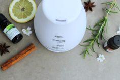 DIY antiperspirant bez hliníku i bez chemie Zero Waste, Blog, Chemistry, Alcohol, Minimalism, Blogging