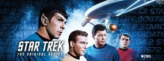 Start your free trial to watch Star Trek: The Original Series and other popular TV shows and movies including new releases, classics, Hulu Originals, and more. It's all on Hulu. Watch Star Trek, Star Trek Show, Star Trek Tv, Star Trek Series, Star Trek Online, Star Trek Experience, Star Trek Klingon, Series Online Free, Star Trek Generations