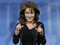 SARAH PALIN: LIBERALS GEARING UP TO PUSH FOR SINGLE-PAYER HEALTH CARE-On Friday, former Alaska Gov. Sarah Palin suggested that recent revelations that 40 U.S. veterans died while they were placed on secret waiting lists at a VA hospital in Arizona is a preview of what will occur Obamacare.