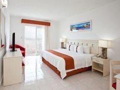 Holiday Inn Cancun Arenas Cancun, Mexico