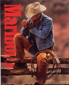 J.P. Morgan and the Marlboro Man.png