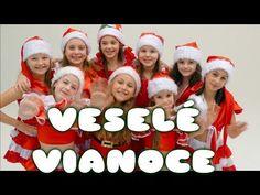Voodoo Music, Jingle Bells, Music Publishing, Ronald Mcdonald, Youtube, Songs, Make It Yourself, Christmas, Xmas
