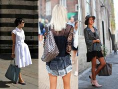 Fashion Goyard Monogram Tote Online. Goyard St Louis Tote, Goyard Handbags, Monogram Tote, Shopping Hacks, Fashion Advice, New Trends, Street Style, Style Inspiration, Bags