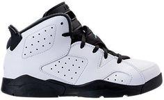 9cb4fd98b4b3 Toddler Boys Nike Air Jordan Basketball Shoes Size 13 C  fashion  clothing   shoes  accessories  babytoddlerclothing  babyshoes (ebay link)