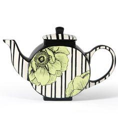 _teapot_silkscreen