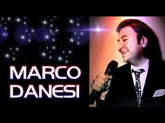 YES, I KNOW MY WAY Live di MARCO DANESI - Promo - YouTube