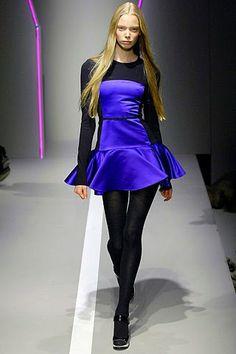 Tanya Dziahileva, Fashion Show, Fashion Design, Modern Luxury, Celebrity Photos, Skater Skirt, Ready To Wear, Ballet Skirt, Celebrities