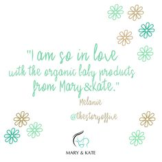 Read this beautiful post by @thestoryoffive at http://www.storyoffive.com/mary-kate-all-natural-organic-baby-products/  We are committed to our promise to bring you products that are safer for the baby and better for the Earth. Choose wisely for you baby and don't settle for less. Kindly visit our Amazon storefront: MARY & KATE INC  #baby #bibs #organic #organicproducts #maryandkate #babies #motherhood #parenting #mothers #lifewithbaby #childcare #safe #organicbaby #organicmom #mommylife