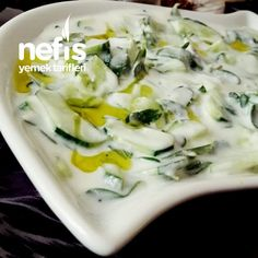 Turkish Recipes, Ethnic Recipes, Cheeseburger Chowder, Allrecipes, Mashed Potatoes, Salads, Food And Drink, Soup, Breakfast