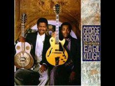George Benson and Earl Klugh - Dreamin http://youtu.be/3Fpgo5ABbJ8