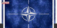 """NATOdan Trumpın seçilmesinin ardından kritik açıklama : NATO Genel Sekreteri Stoltenberg The Guardian için kaleme aldığı makalede """"AB ve ABD için yola yalnız devam etmek seçenek değil ifadelerini kullandı.  http://www.haberdex.com/dunya/NATO-dan-Trump-in-secilmesinin-ardindan-kritik-aciklama/80450?kaynak=feeds #Dünya   #NATO #yalnız #yola #makalede #etmek"""