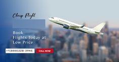 Cheap International Flight Tickets Booking: How To Book Cheap Ticket For Online Flight Ticket. International Flight Tickets, Cheap International Flights, Book Cheap Flight Tickets, Cheap Tickets, Online Flight Booking, Different Airlines, Cheap Flight Deals, Cheap Flights