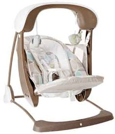 Fisher-Price Deluxe Take Along Swing Review – Every baby gets irritated now or then for reasons no will probably know, and as a parent you have to cradle him or her in your arms soothe and at times entertain him until he cools down.
