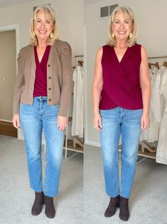 Jeans, Nordstrom sale, fall fashion, Booties, blazers, women's fashion, sophisticated fashion Blazer Outfits For Women, Nordstrom Sale, Nordstrom Anniversary Sale, Cashmere Cardigan, Jeans For Sale, Autumn Fashion, Women's Fashion, Sophisticated Fashion, Style Inspiration