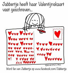 Poems, Fans, Afrikaans, Quotes, Hearts, Pretty, Qoutes, Poetry, Followers