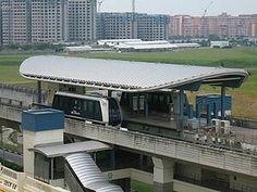 https://en.wikipedia.org/wiki/Renjong_LRT_Station