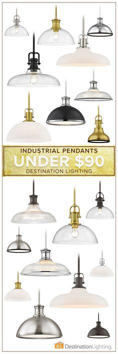 100 lampen landhausstil ideen lampen