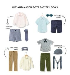 Toddler easter outfits for boys toddler easter outfits easter easter outfits for boys negle Image collections