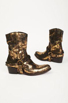 22904a70249 556 Best Shoes images