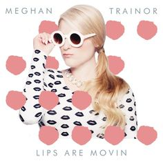 I'm listening to Lips Are Movin on Slacker. You should too.