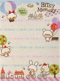 Kawaii memo paper (500×676)