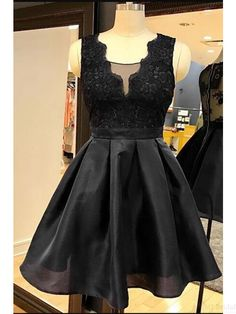 homecoming dresses 2017,   homecoming dresses short cheap,  homecoming dresses short for juniors,  homecoming dresses short  for teens,  homecoming dresses short  freshman,  cocktail dresses for juniors,   party dresses for teen,homecoming dresses short  simple classy,  homecoming dresses short with lace,  homecoming dresses short black with lace #SIMIBridal #homecomingdresses