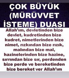 Allah Islam, Prayers, Dress, Dresses, Vestidos, Beans, Day Dresses, Gowns, Prayer