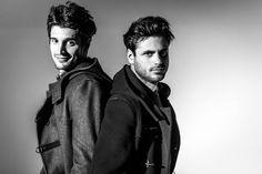 2Cellos - Sulic&Hauser