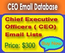 Choose The Right Email Lists For Sale - Bedford, USA - Post Free Classified Ads