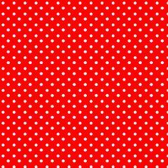 Free polka dot scrapbook paper • ausdruckbares Geschenkpapier • freebie | MeinLilaPark – digital freebies